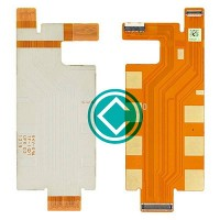 HTC Desire 600 Motherboard Flex Cable Module