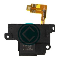 HTC 10 Loudspeaker Buzzer Replacement Module