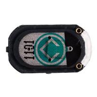 HTC Inspire 4G Loud Speaker Module