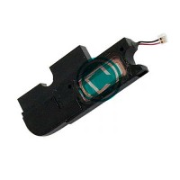 HTC One Mini Loudspeaker Buzzer Module