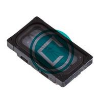 HTC Desire 510 Loud Speaker Module