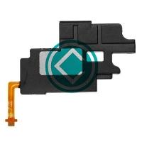 HTC One A9 Loudspeaker Buzzer Module