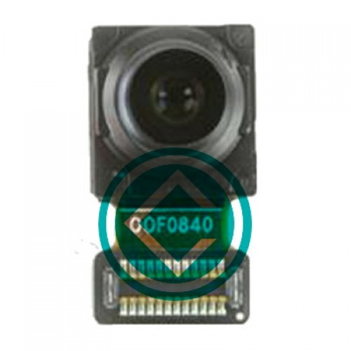 Huawei P20 Front Camera Module