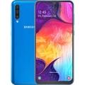 Galaxy A50 A505