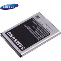 Samsung Galaxy Note N7000 Battery EB615268VUCINU