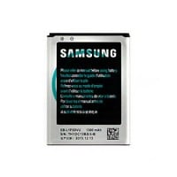 Samsung Galaxy Fame Battery