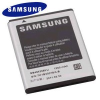 Samsung Galaxy Fit S5670 Battery Module