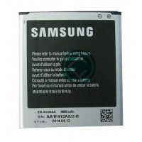 Samsung Galaxy Grand 2 Battery Module