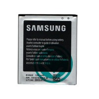 Samsung Galaxy J1 Ace Battery Replacement Module