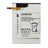 Samsung Galaxy Tab 4 T230 EB-BT230FBE Battery