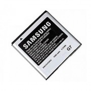 Samsung I9001 Galaxy S Plus Battery