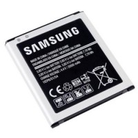 Samsung Galaxy Core Prime Battery