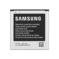 Samsung Galaxy S4 ZOOM SM-C101 Battery