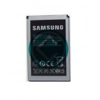 Samsung Galaxy Apollo Battery