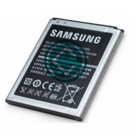 Samsung Galaxy Grand Neo i9060 Battery