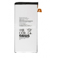 Samsung Galaxy J5 Prime Battery Replacement Module