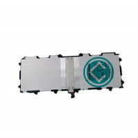 Samsung Galaxy Note N8000 10.1 7000mAh Battery Replacement Module