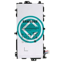 Samsung Galaxy Note 8.0 N5100 Battery Replacement Module