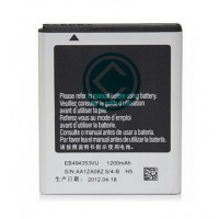 Samsung Galaxy Pop i559 Battery