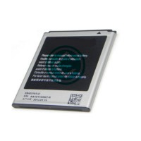Samsung Galaxy S Duos 3 SM-G313HU Battery Replacement Module