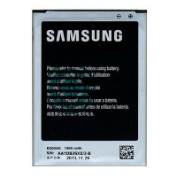 Samsung Galaxy S4 Mini i9192 Battery