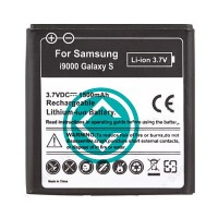 Samsung Galaxy SL i9003 Battery Replacement Module