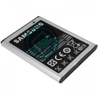 Samsung Galaxy Y Pro B5512 Battery Module
