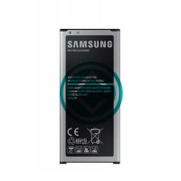 Samsung Galaxy Alpha 1860mAh Battery Module