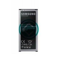 Samsung Galaxy Alpha 1860 mAh Battery