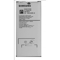 Samsung Galaxy A7 2016 Replacement Battery Module