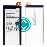 Samsung Galaxy J5 2017 Battery Replacement Module