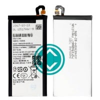 Samsung Galaxy J7 2017 Battery Replacement Module