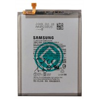 Samsung Galaxy M20 Battery Module