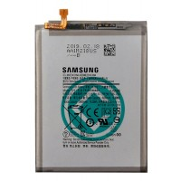 Samsung Galaxy M30 Battery Module
