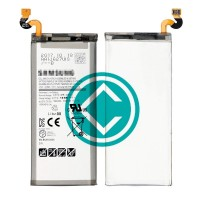 Samsung Galaxy Note 8 N950 Battery Replacement Module