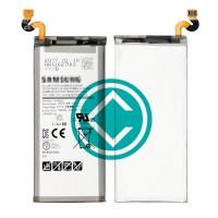 Samsung Galaxy Note 8 N950 Battery