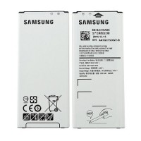 Samsung Galaxy A5 2016 Replacement Battery Module