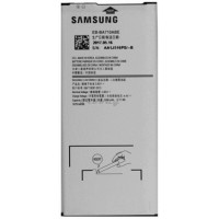 Samsung Galaxy A7 2016 Battery Module
