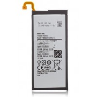 Samsung Galaxy C5 Pro Battery Module