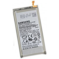 Samsung Galaxy S10 Battery Module