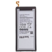 Samsung Galaxy A9 Pro Battery Module