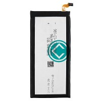 Samsung Galaxy A5 A500 Battery Module