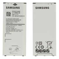 Samsung Galaxy A3 2016 Battery
