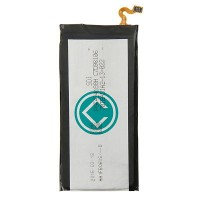Samsung Galaxy E5 Battery