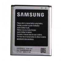 Samsung Galaxy Grand I9082 Battery Module