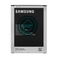 Samsung Galaxy Mega 6.3 Battery