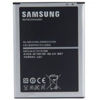 Samsang Galaxy Note 3 Neo Battery Module