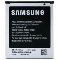 Samsung Galaxy S Duos S7562 Battery Module
