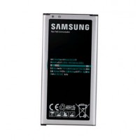 Samsung Galaxy S5 Battery Module