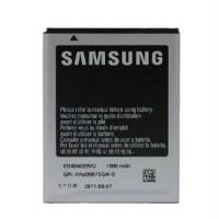 Samsung Galaxy W I8150 Battery Eb484659vu